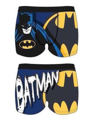 Boxer Homme Batman license