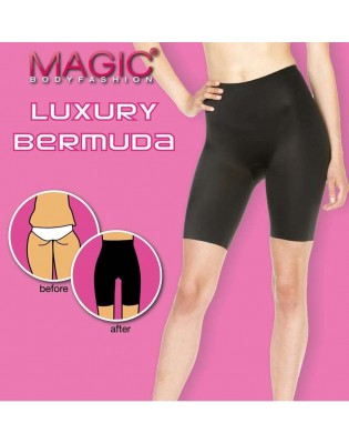 Boxer Affinant Magic bodyfashion