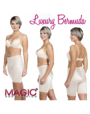Boxer Affinant Magic bodyfashion peau