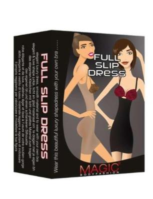 full dress slip Magic Bodyfashion box