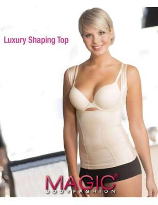 t shirt Gainant Magic Body fashion
