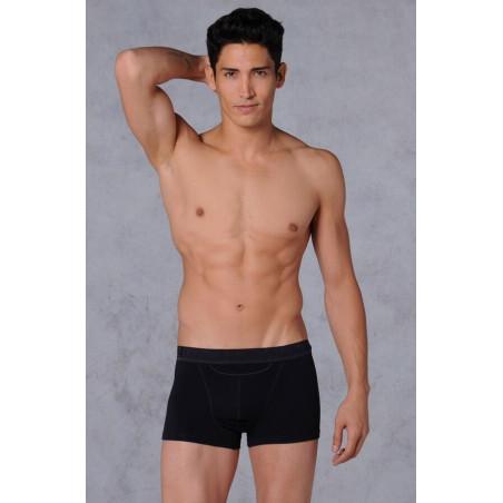 Boxer Ho1 Pack coton +