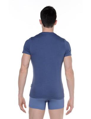 T shirt Hom e Go Vintage