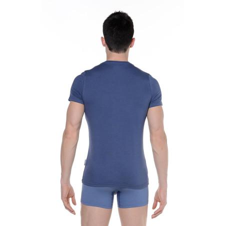 T shirt Hom e Go Vintage dos