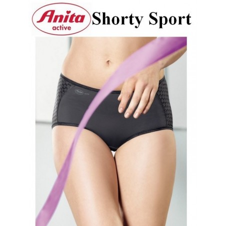 Short de Sport Anita Active
