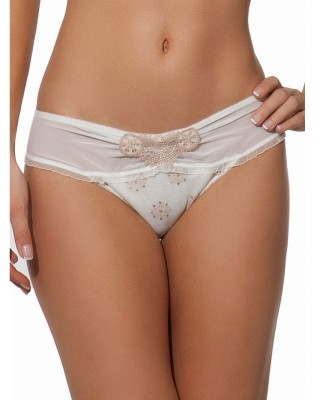 Empreinte paris Slip sable