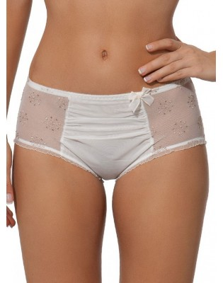 Empreinte Paris Culotte sable
