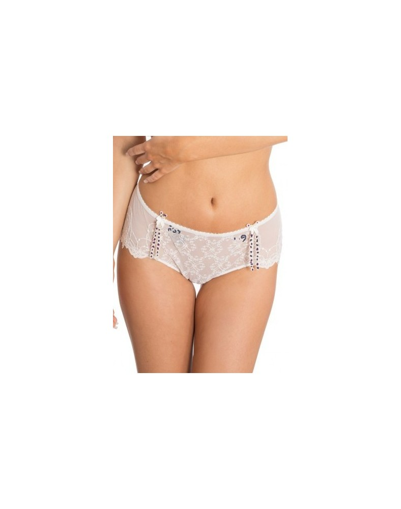 Empreinte Shorty Irina