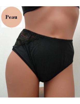 Empreinte culotte Classique sofia Peau