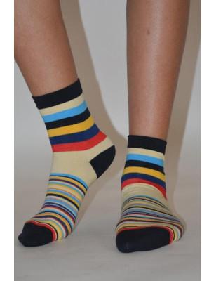 chaussettes che guevara