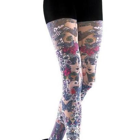 Leggings Joséphine MarieAntoilette
