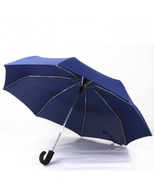 Parapluie New Man Bleu
