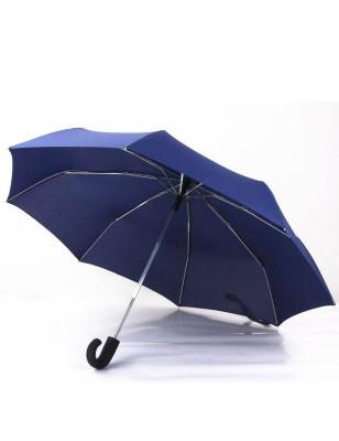 Parapluie New Man Bleu