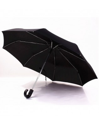 Parapluie New Man Noir