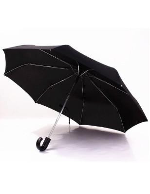 Parapluie New Man Noir