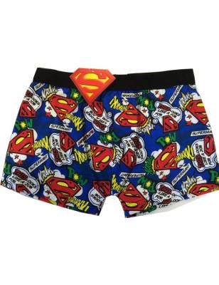 Boxer Super man Officiel