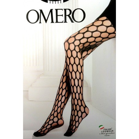 Collant Omero Lucille