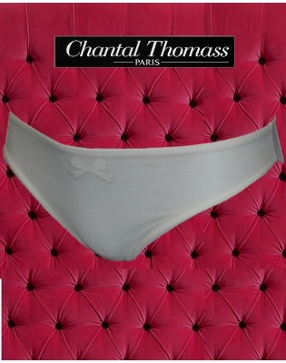 Slip Noeud et Merveille Chantal Thomass