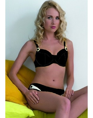 Bikini Empreinte Smart armatures