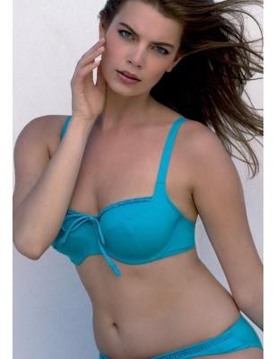 Bikini classique Empreinte Regate Caraibes