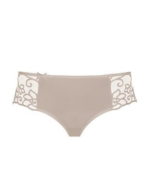 Shorty Elsa Empreinte Fumé