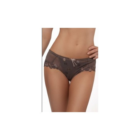 Empreinte Misia Shorty