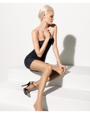collant Sandales luxe Wolford