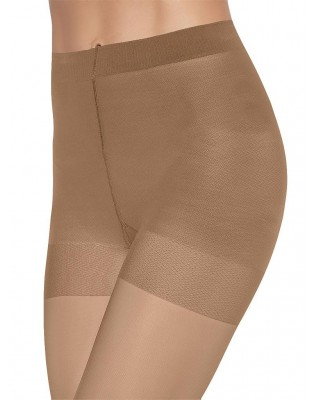 Collant Wolford Miss W 30 leg support