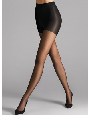 Collant Wolford Control Top 20