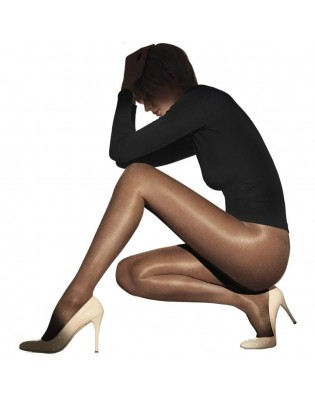Collant Wolford satin touch 20 Den