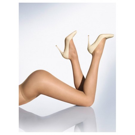Collant Wolford Invisible 15