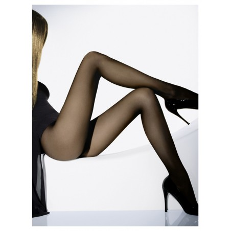 Collant Wolford Individual 10