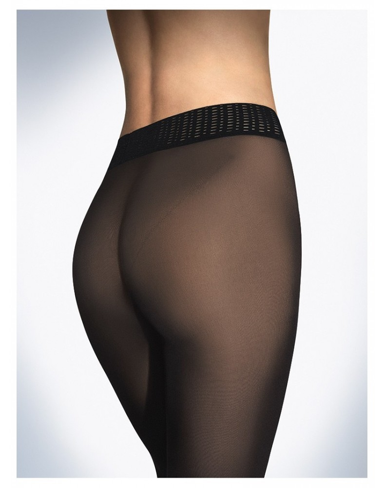 Collant Wolford Fatal 50