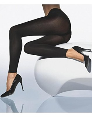 Leggings Wolford Velvet 66