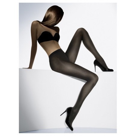 Collant Wolford individual 50 soutien