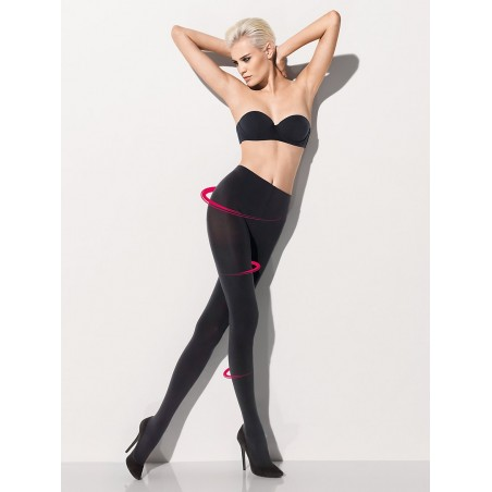 collant wolford indidual 100