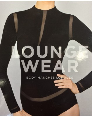 Body Loungewear Le Bourget