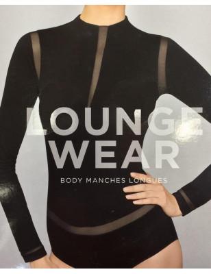 Body Loungewear Le Bourget
