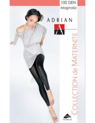 Leggings de Maternité Opaque Adrian