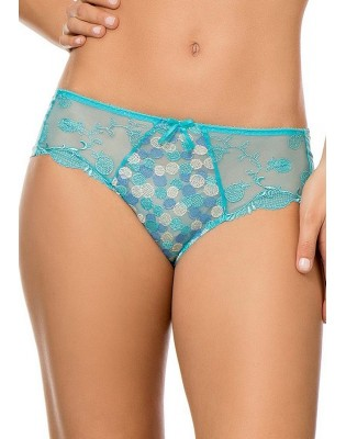 Shorty Empreinte Tiffany Horizon