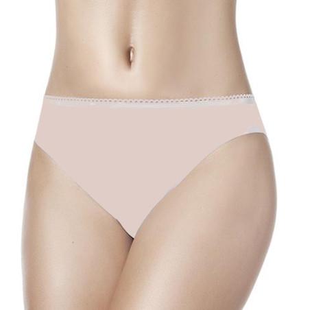 Mini Slip Best Comfort Janira dune