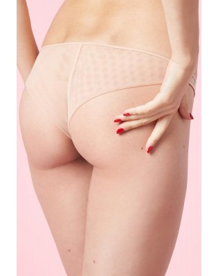 Tanga Intuition de Chantal Thomass