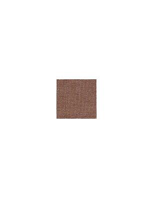 Collant invisible Platino Cleancut bronzé