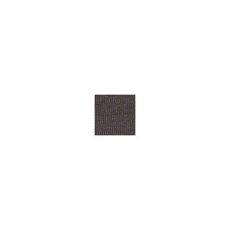 Collant invisible Platino Cleancut platino