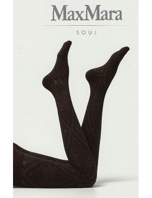 Collant Max Mara Soul