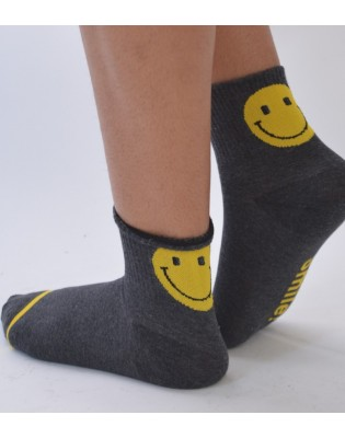 Chaussettes Smiles chic