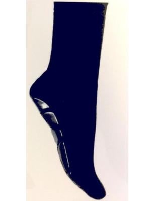 Chausson chaussettes Bouclette Cronert