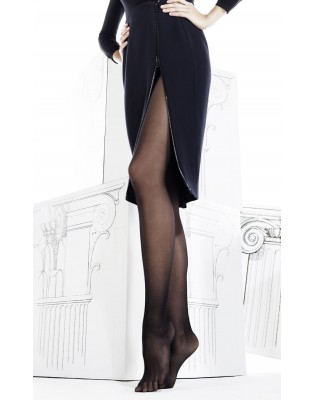 Collant Tulle Chic Omero