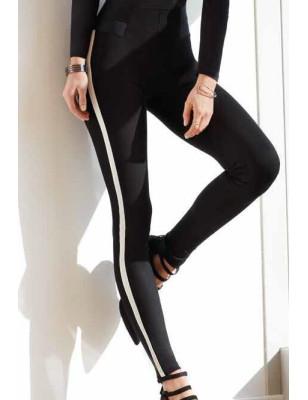 Leggings Sport Janira