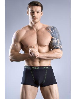 Boxer Hom Ho1 sport active